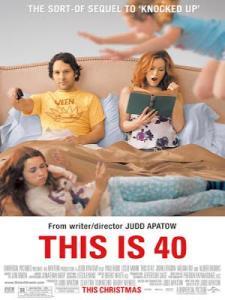 Bem-Vindo-aos-40