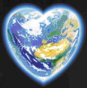 Planeta-Terra-coração